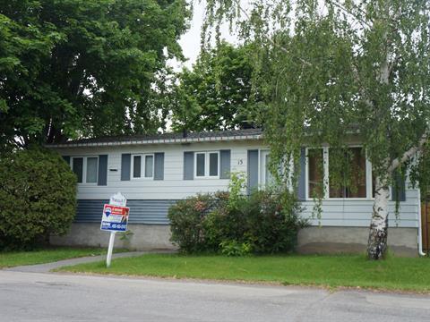 House for sale in Coteau-du-Lac, Montérégie, 13, Rue  Fleurie, 23049027 - Centris.ca