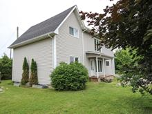 Duplex for sale in Coaticook, Estrie, 177Z - 179Z, Rue  Maple, 9080098 - Centris.ca