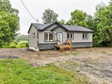 House for sale in Hemmingford - Canton, Montérégie, 682, Route  219 Nord, 12112835 - Centris.ca