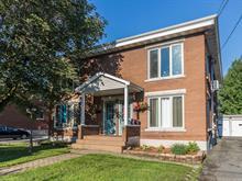 Duplex for sale in Granby, Montérégie, 110 - 112, Rue  Adelaïde, 22238875 - Centris.ca
