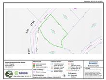 Terrain à vendre à Sainte-Marguerite-du-Lac-Masson, Laurentides, Rue des Cimes, 27466837 - Centris.ca