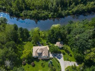 House for sale in Bromont, Montérégie, 162, Rue de la Rivière, 20820873 - Centris.ca