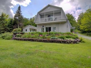 House for sale in Saints-Martyrs-Canadiens, Centre-du-Québec, 117, Chemin du Lac-Nicolet, 11573225 - Centris.ca