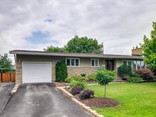 House for sale in Gatineau (Gatineau), Outaouais, 46, Rue de l'Abbé-Desautels, 13071353 - Centris