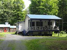 Hobby farm for sale in Ulverton, Estrie, 75Z, Rue  Leclair, 21064784 - Centris.ca