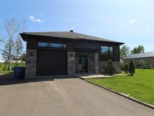 Maison à vendre à Sainte-Jeanne-d'Arc (Saguenay/Lac-Saint-Jean), Saguenay/Lac-Saint-Jean, 663, Chemin  Simard, 17493487 - Centris.ca