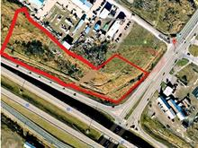 Lot for sale in Chicoutimi (Saguenay), Saguenay/Lac-Saint-Jean, boulevard  Talbot, 27313800 - Centris.ca
