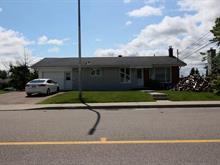 Maison à vendre à Baie-Comeau, Côte-Nord, 1493, Rue  Mercier, 27559037 - Centris.ca