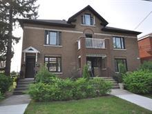 Quadruplex for sale in Saint-Hyacinthe, Montérégie, 1005 - 1035, Rue  Morison, 13723630 - Centris.ca
