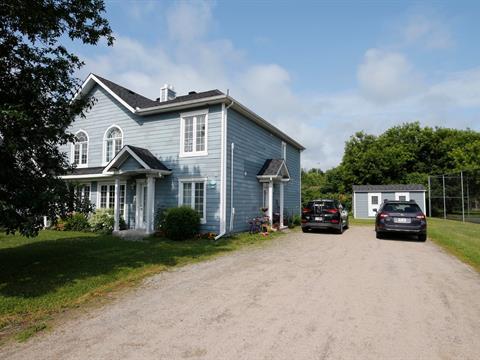 Condo à vendre à La Pêche, Outaouais, 113, Chemin des Collines, app. 4, 21597691 - Centris