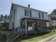 House for sale in Saint-Pierre-de-Broughton, Chaudière-Appalaches, 60, Rue  Saint-Pierre, 27603809 - Centris.ca
