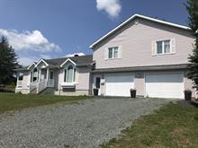 Maison à vendre à East Broughton, Chaudière-Appalaches, 245, Rue  Chabot, 21861678 - Centris.ca