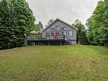 House for sale in Otter Lake, Outaouais, 134, Chemin  Leslie, 13029887 - Centris.ca