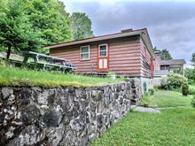 Chalet à vendre à Wentworth-Nord, Laurentides, 3003, Chemin de la Baie-Noire, 12008418 - Centris.ca
