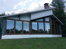 Maison à vendre à Saint-Tite, Mauricie, 511, Chemin du Lac-à-la-Perchaude, 9665944 - Centris.ca