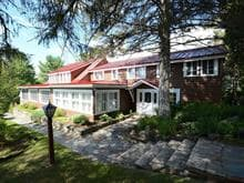 House for sale in Sainte-Adèle, Laurentides, 3475, Rue  Rolland, 10173582 - Centris.ca