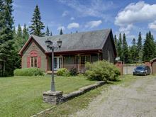 House for sale in Shannon, Capitale-Nationale, 218, Chemin de Gosford, 17428955 - Centris.ca