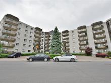 Condo à vendre à Mercier/Hochelaga-Maisonneuve (Montréal), Montréal (Île), 7333, Rue  Pierre-Corneille, app. 107, 17283525 - Centris.ca