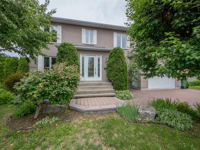 Maison à vendre à Saguenay (Chicoutimi), Saguenay/Lac-Saint-Jean, 73, Rue  Jean-De Lauzon, 12639067 - Centris.ca