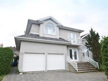 Maison à vendre à Duvernay (Laval), Laval, 3211, Avenue des Aristocrates, 14910275 - Centris