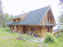 Maison à vendre à Saint-Bruno-de-Guigues, Abitibi-Témiscamingue, 1095, Chemin du Quai, 15065625 - Centris.ca
