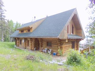 House for sale in Saint-Bruno-de-Guigues, Abitibi-Témiscamingue, 1095, Chemin du Quai, 15065625 - Centris.ca