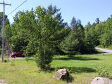 Terrain à vendre à Saint-Alphonse-Rodriguez, Lanaudière, Rue des Mésanges, 13183848 - Centris.ca