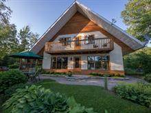 House for sale in Lac-Kénogami (Saguenay), Saguenay/Lac-Saint-Jean, 8828, Route de Kénogami, 24150677 - Centris.ca
