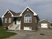 Maison à vendre à Saint-Honoré, Saguenay/Lac-Saint-Jean, 250, Rue du Couvent, 18778785 - Centris.ca