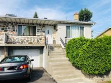 Maison à vendre à Rivière-des-Prairies/Pointe-aux-Trembles (Montréal), Montréal (Île), 12230, 26e Avenue (R.-d.-P.), 14611019 - Centris.ca