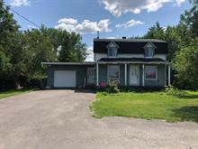 Terrain à vendre à Lachenaie (Terrebonne), Lanaudière, 2972, Chemin  Saint-Charles, 27917182 - Centris.ca
