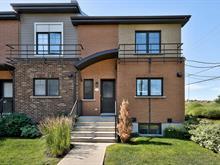 Townhouse for sale in Candiac, Montérégie, 401, Rue de Cherbourg, 28629161 - Centris.ca