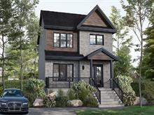 House for sale in Bois-des-Filion, Laurentides, 18, 38e Avenue, 10370739 - Centris