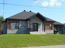 Maison à vendre à East Angus, Estrie, 154, Rue  Ménard, 18708216 - Centris.ca