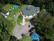 House for sale in Saint-Hippolyte, Laurentides, 76, Rue  Charles-Bonaventura, 22031537 - Centris.ca
