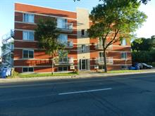 Condo / Apartment for rent in Montréal-Nord (Montréal), Montréal (Island), 6474, boulevard  Maurice-Duplessis, 24935418 - Centris.ca