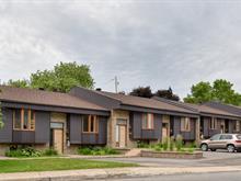 Maison en copropriété à vendre à Québec (Les Rivières), Capitale-Nationale, 8423, Avenue  Lespérance, 25372660 - Centris.ca