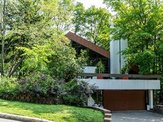 Maison à vendre à Québec (Sainte-Foy/Sillery/Cap-Rouge), Capitale-Nationale, 1532, Avenue du Parc-Beauvoir, 28241982 - Centris.ca