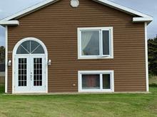 House for sale in Les Îles-de-la-Madeleine, Gaspésie/Îles-de-la-Madeleine, 209, Chemin  Coulombe, 9003676 - Centris.ca
