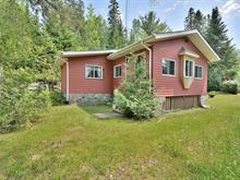 Cottage for sale in Entrelacs, Lanaudière, 11181, Route  Pauzé, 26240182 - Centris.ca