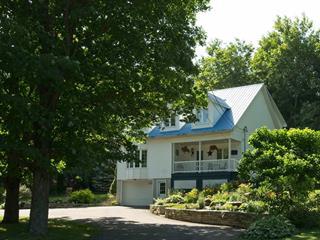 House for sale in Franklin, Montérégie, 2700, Rue  Cassidy, 13143823 - Centris.ca