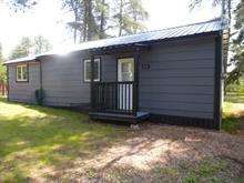 House for sale in Shipshaw (Saguenay), Saguenay/Lac-Saint-Jean, 6031, Chemin  Denis, 20095955 - Centris.ca