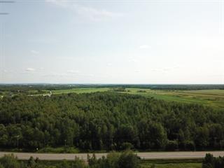 Land for sale in Saint-Valère, Centre-du-Québec, Route  161, 21920216 - Centris.ca