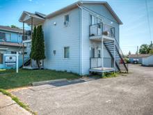 Quadruplex à vendre à Lacolle, Montérégie, 26, Rue de l'Église Sud, 27107704 - Centris.ca