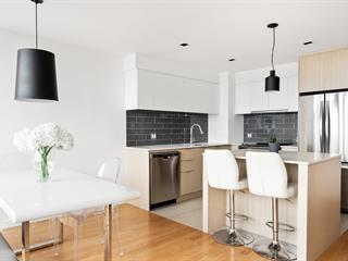 Condo / Appartement à louer à Montréal (Côte-des-Neiges/Notre-Dame-de-Grâce), Montréal (Île), 4854, Chemin de la Côte-des-Neiges, app. 2001, 13289422 - Centris.ca