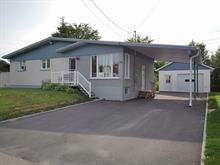 Maison à vendre à Alma, Saguenay/Lac-Saint-Jean, 425, Avenue  Nolin, 19033509 - Centris