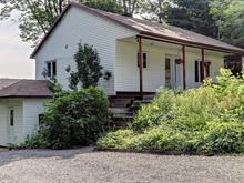 Maison à vendre à Saint-Augustin-de-Desmaures, Capitale-Nationale, 4443, Rue  Lamontagne, 15836200 - Centris.ca