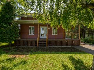 Maison à vendre à Saguenay (La Baie), Saguenay/Lac-Saint-Jean, 3223, Chemin du Plateau Nord, 16232064 - Centris.ca