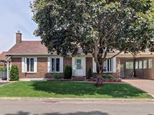 Maison à vendre à Charlesbourg (Québec), Capitale-Nationale, 9515, Avenue  Grondin, 21161444 - Centris.ca