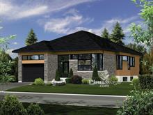 Maison à vendre à Saint-Paul, Lanaudière, 238, Avenue du Littoral, 21035288 - Centris